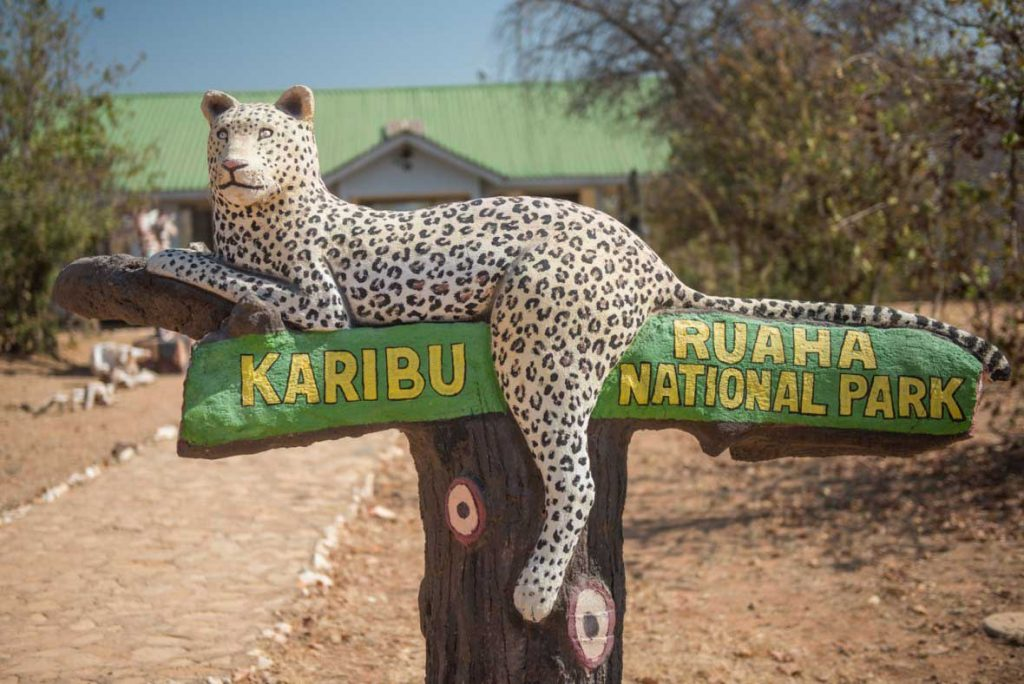 Ruaha-National-Park 3