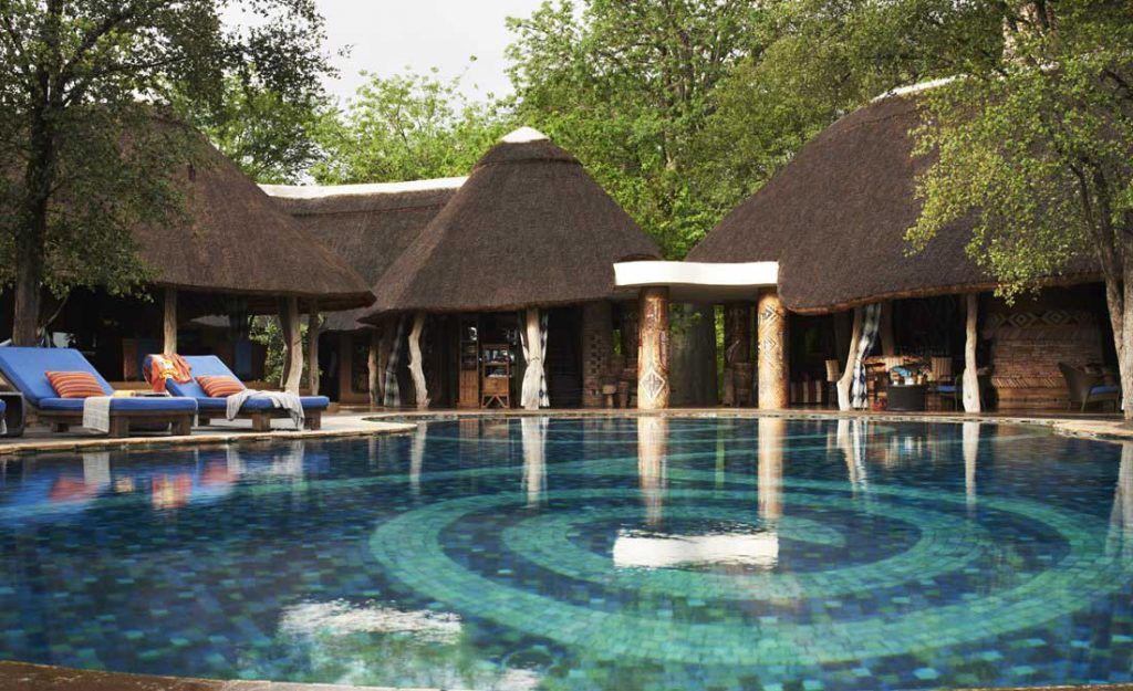 singita-pamushana-pool-area
